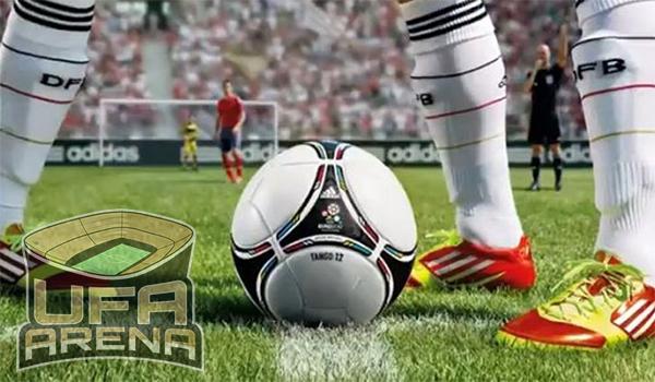 แทงบอลออนไลน์ UFABET เว็บไหนดี By. UFA Arena